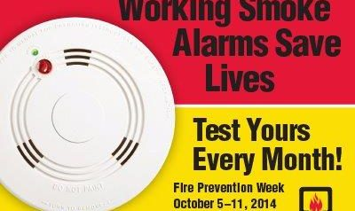 working-smoke-alarms